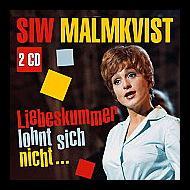 Siw Malmkvist Mr Casanova